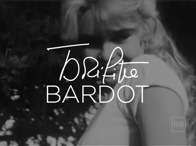 Brigitte Bardot Licence