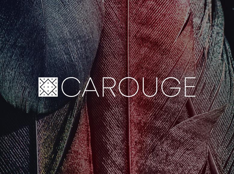 Carouge