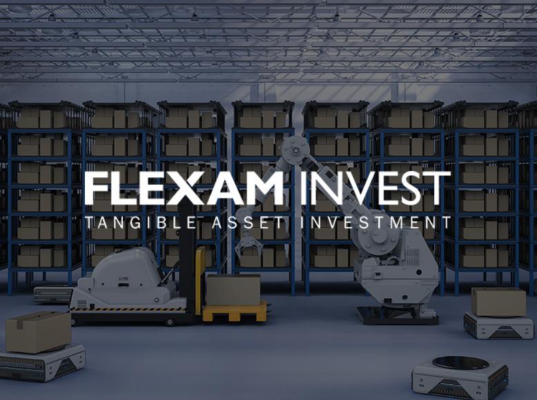 Flexam Invest