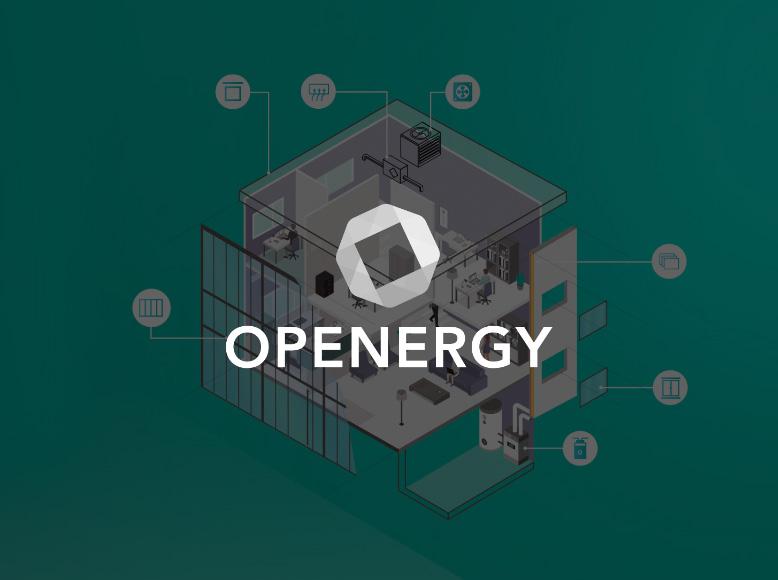 openergy