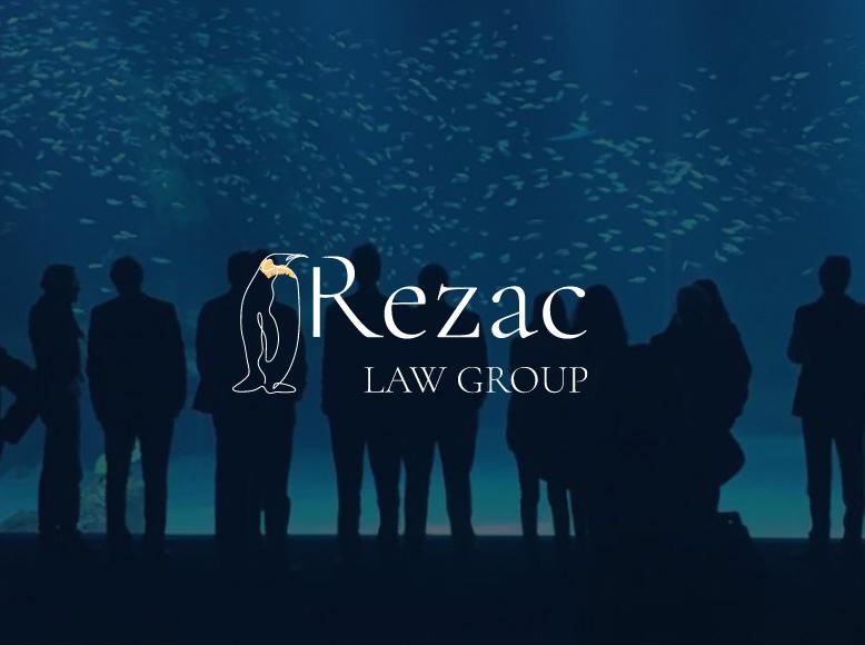 Rezac Law Group