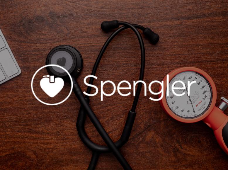Spenger