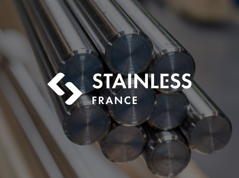 Stainless France