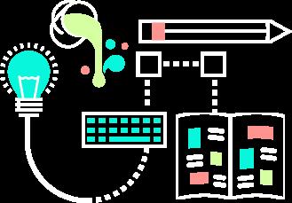 Développement digital