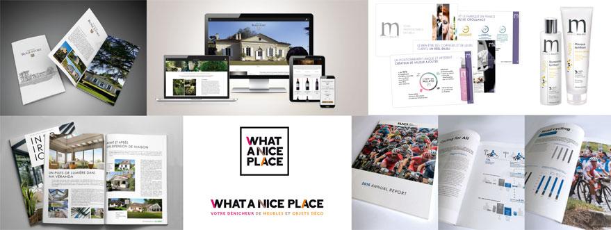 webdesign jao