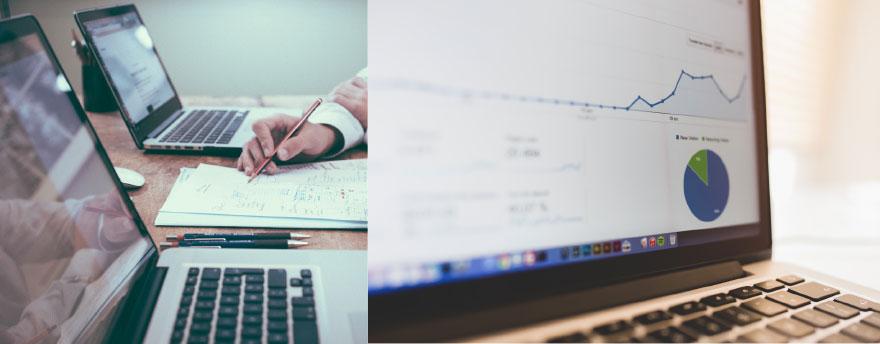 Webmarketing et Seo